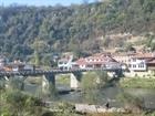 Jantra- Fluss