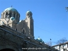 Patriarchenkirche