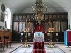 Църквата Св.Петка