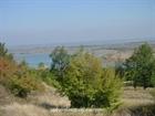 16.Rabishko Lake