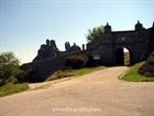 2.Belogradchik Fortress