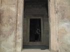Starossel Tomb
