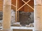 Тракийски храм