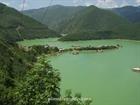 Vucha Dam