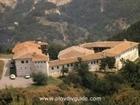 Roshen Kloster