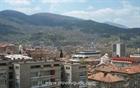 Town of Assenovgrad