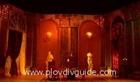 Plovdiver Oper