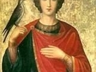 TRIPHON ZAREZAN (The Feast Day of St. Triphon the Martyr) - February 1