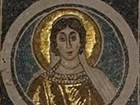 ST. AGATHA (Nameday for Agatha) - February 5