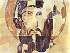 ST. THEODOR  STRATILAT - February 8