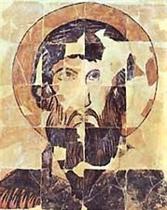 ST. THEODOR  STRATELATES – 8. Februar