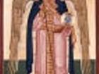 26 март - Именници: Гаврaил, Гаврил, Габриелa