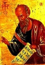 ELISSEY feastday  (Liseh's Day; St.Eliseus) - June 14