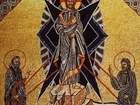 Transfiguration of our Lord Jesus Christ - August 6
