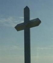 KRUSTOVDEN (The Holy Cross Day)  -  September 14