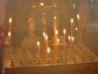 ARCHANGELSKA (GOLIAMA) ZADOUSHNITSA (Great All Souls' Day) - the Saturday before Michaelmas