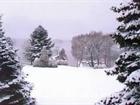 Die Winterfesttage