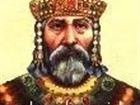 Tzar Peter, son of Simeon the Great died on that day in 969 year