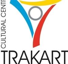 Buchpremiere in TRAKART – Kulturzentrum