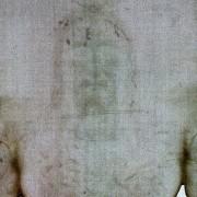 Das Geheimnis des Turiner Grabtuchs