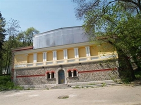 """""""Кикимора"""", """"Ренегат"""" и Васко Кръпката на рокфест в Пловдив"""