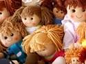 """Puppenspielfestival """"Zwei sind zu wenig – drei sind zu viel"""" startet heute"""