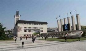 Über 1200 Unternehmen präsentieren sich bei der 68. Ausgabe der Internationalen Technischen Herbstmesse in Plovdiv