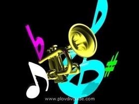 "Jazz Festival "" Plovdiver Jazz- Abende 2012 """