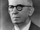 Д-р Теофил Груев (1884 - 1959)