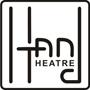 """Театър """"Хенд"""" представя комедия за възрастни """"Червената шапка-презареждане"""""""