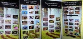Най-богатият на видове сладководен аквариум у нас отваря врати в Пловдив