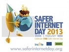 Bulgaria marks International Safer Internet Day