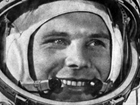 12.04.1961 - First space flight