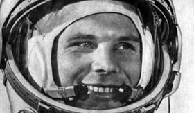 12.04.1961 – Der erste Raumflug