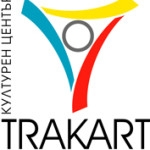 Trakart Cultural Center presents poems by the Scandinavian poet Knut Odegard
