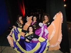 """Повече от 500 млади таланти се включват във фестивала """"Рошавата котка"""" в Пловдив"""