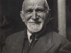 Недко Дончев Каблешков (1867 - 1964)