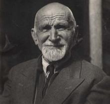 Nedko Dontschev Kableschkov (1867-1964)