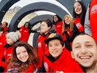 App informiert Touristen über Ereignisse und Sehenswürdigkeiten in Plowdiw