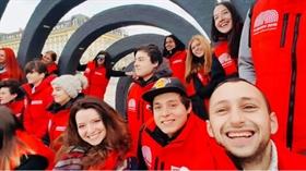 Мобилно приложение ориентира туристите за събитията и забележителностите в Пловдив