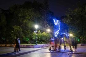 Нощта на музеите и галериите отново е в Пловдив!