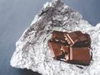 Europa begeht den Tag der Schokolade