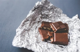 July 7, 1550: Europeans Discover Chocolate