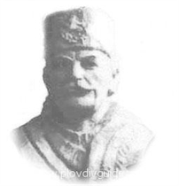 Bust-monument to Petko Voyvoda will be standing in Rome