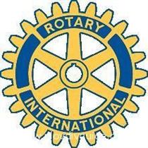 Rotary Clubs feiern weltweit ihr 100.Jubilдum