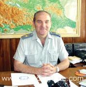 A Plovdiv general is expected to become the Head of the Bulgarian Military Aviation Headquarters