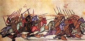 Годишнина от смъртта на Симеон Велики